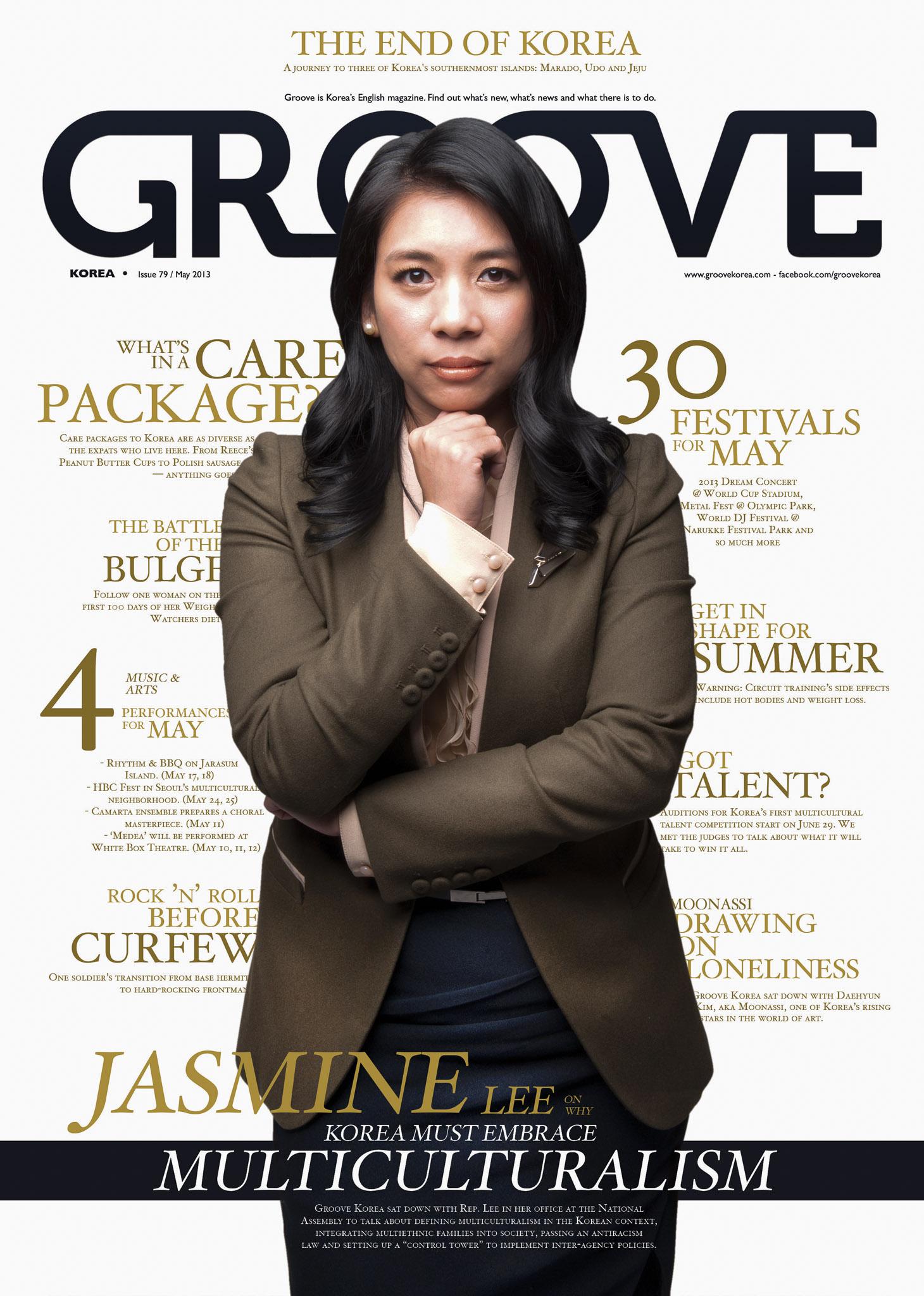 Jasmine Lee009
