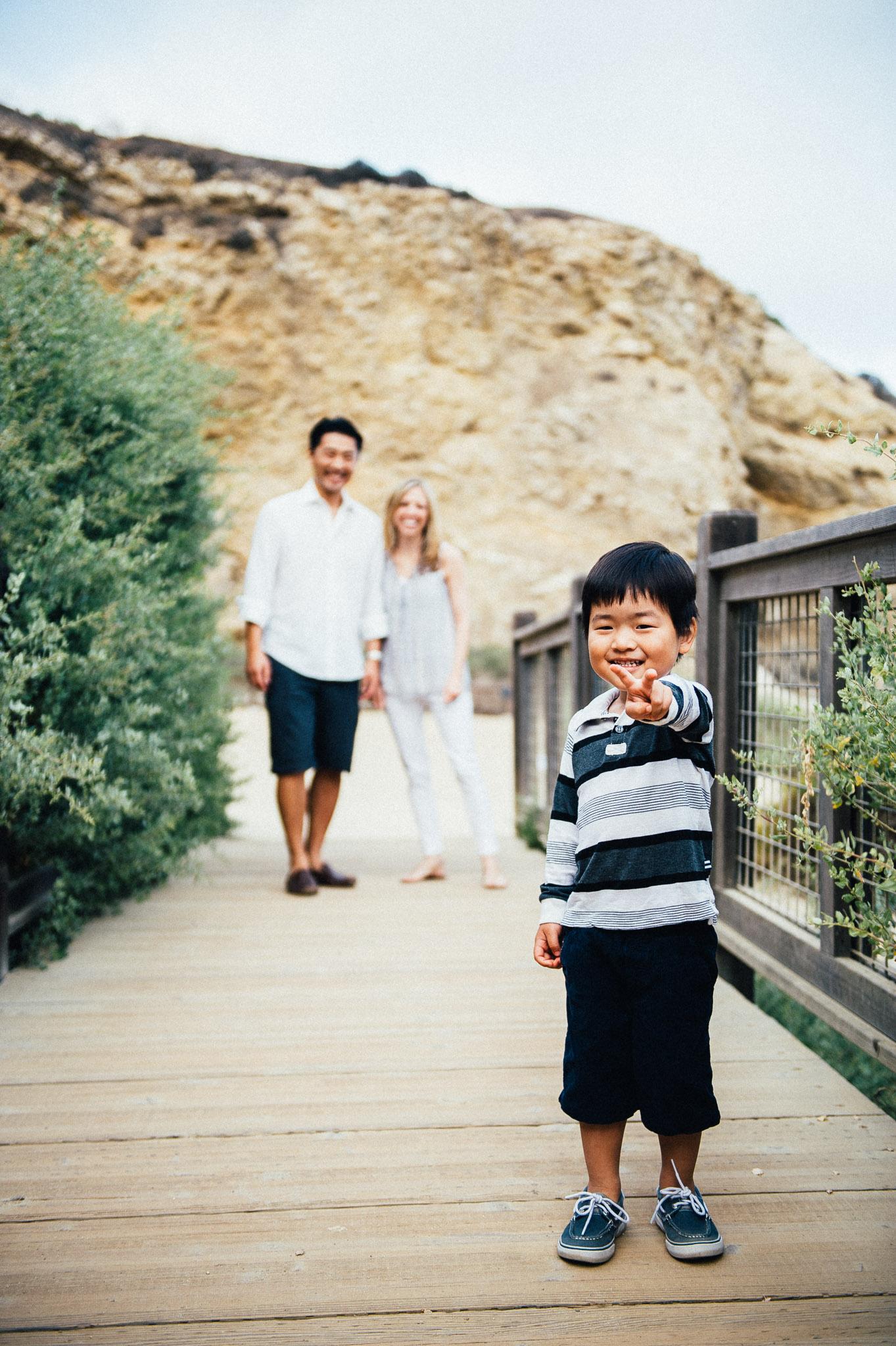LeeBrady Family003