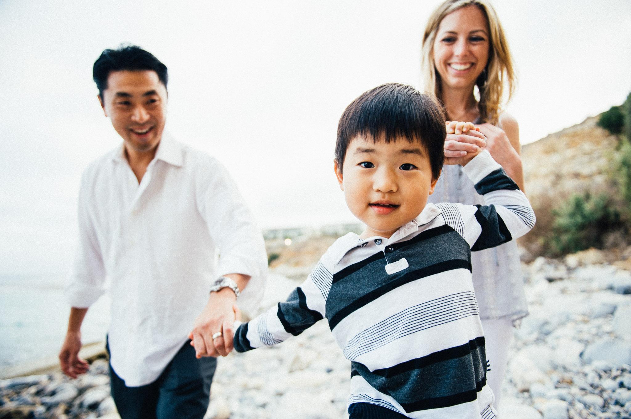 LeeBrady Family004